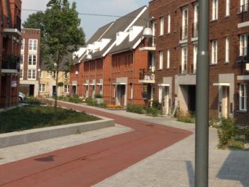 Oranjehof