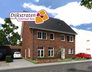 Dijkstraten Home-configurator