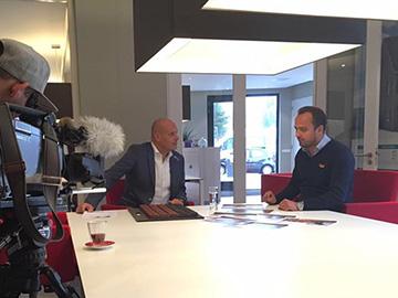 MGM Projectontwikkeling bij Woontips van RTL4