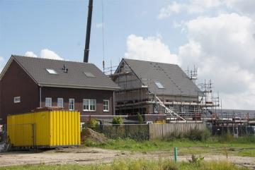Bouw woningen home-configurator Dijkstraten!